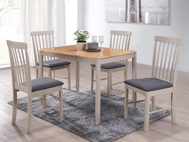 Altona Dining & Occasion Furniture