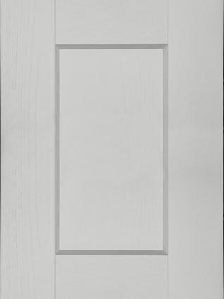 Solva Light Grey