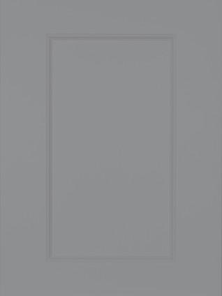 Dust Grey - Ashbourne