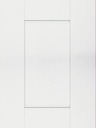 Sherborne Scots Grey