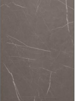 BOXI Matt Laminate Grey Stone