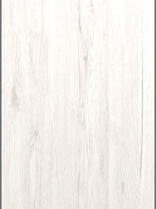 MIA Decorative Melamine Actual Oak