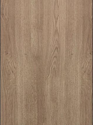 DELINEA Decorative Melamine Blond Pinstripe