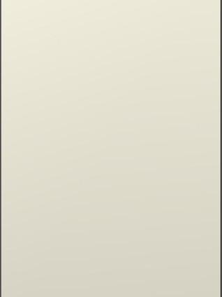 FOODSHELF  Lacquered Light Grey