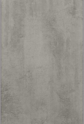 Evolution Decor Concrete Medium