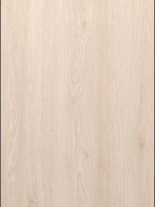 DELINEA Decorative Melamine Bright Oak