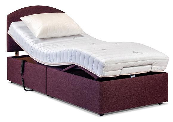 Sherborne Regency Adjustable Bed
