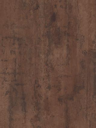 Deco Copper Oxide