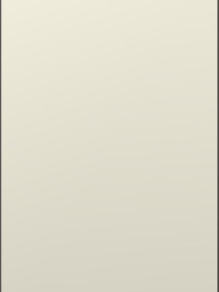 FLUX SWING Lacquered Light Grey