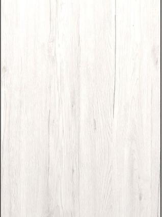 DELINEA Decorative Melamine Actual Oak