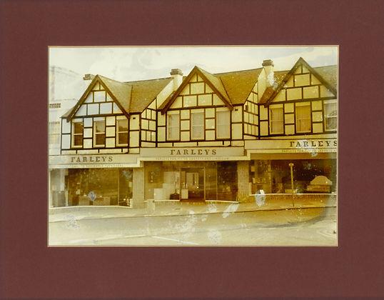 Chatham Street 1960s.jpg