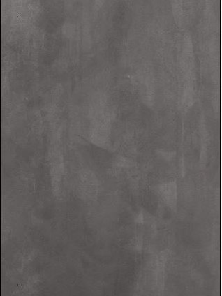 DOW Decorative Melamine Concrete Harlem