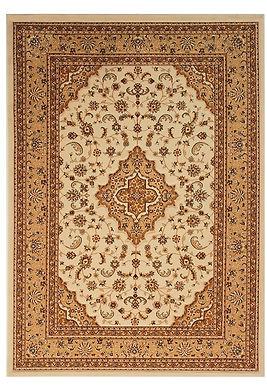 Flair Rugs Traditional Ottoman Rug
