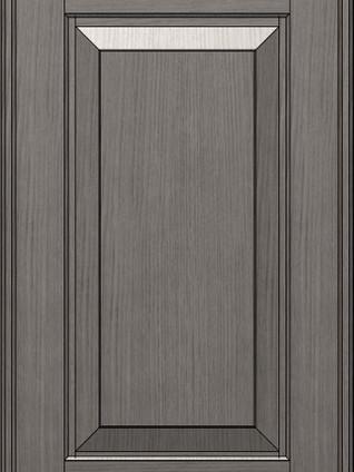 BALTIMORA Nimbus Oak