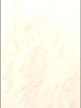 MOOD Laminate Calacatta