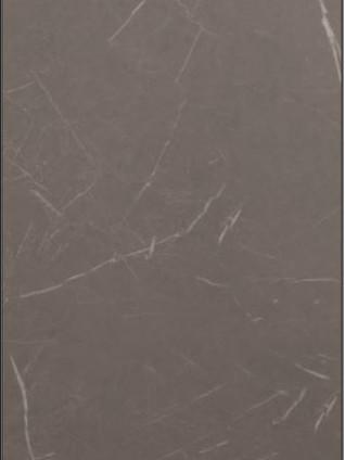 MIA Laminate Grey Stone