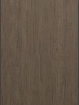 MIA Veneered Coffee Oak