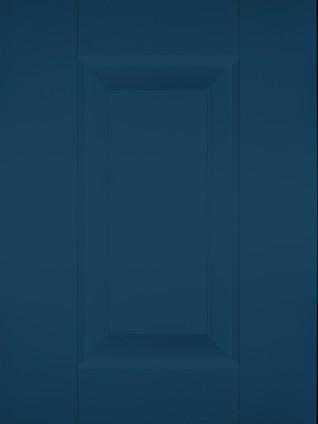 Windsor Blue - Carnegie