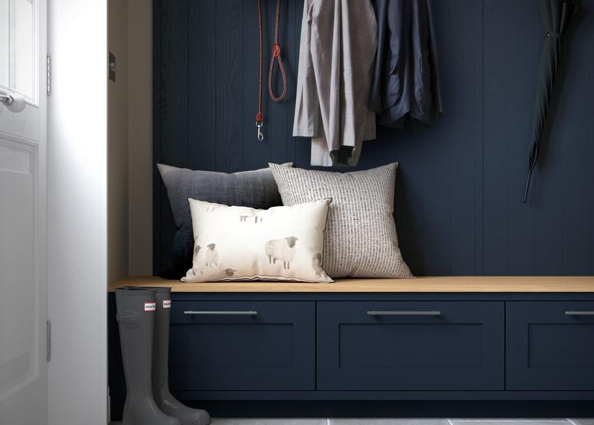 Hardwick Oxford Blue Farringdon Grey