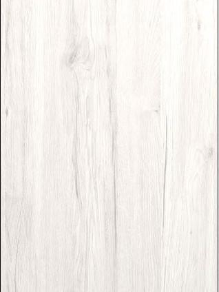 BOXI Decorative Melamine Actual Oak