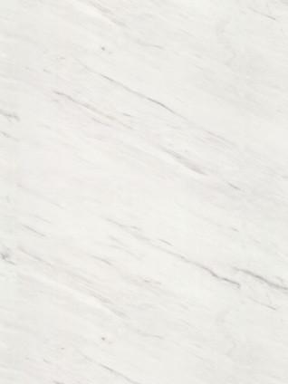 Milano Levante Marble.jpg