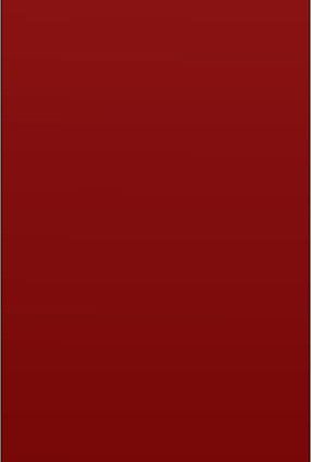 Evolution Laquer Ruby Red