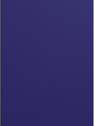 DOW Lacquered Deep Blue