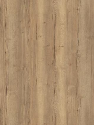 Ligna Mayfield Oak.jpg