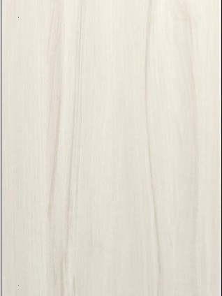 DANDYPLUS Decorative Melamine Fair Walnut
