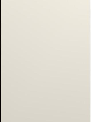 BOXI Fenix Ephesus White