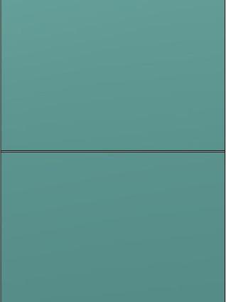 TETRIX Unicolour Agave Blue