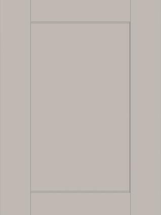 Shelford Silk Farringdon Grey