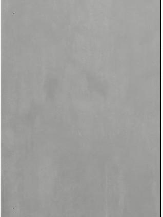 LIBERAMENTE Decorative Melamine Concrete