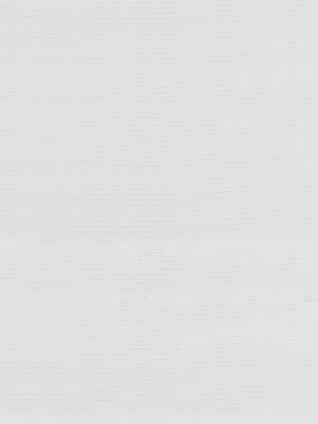 Larna Grained Scots Grey