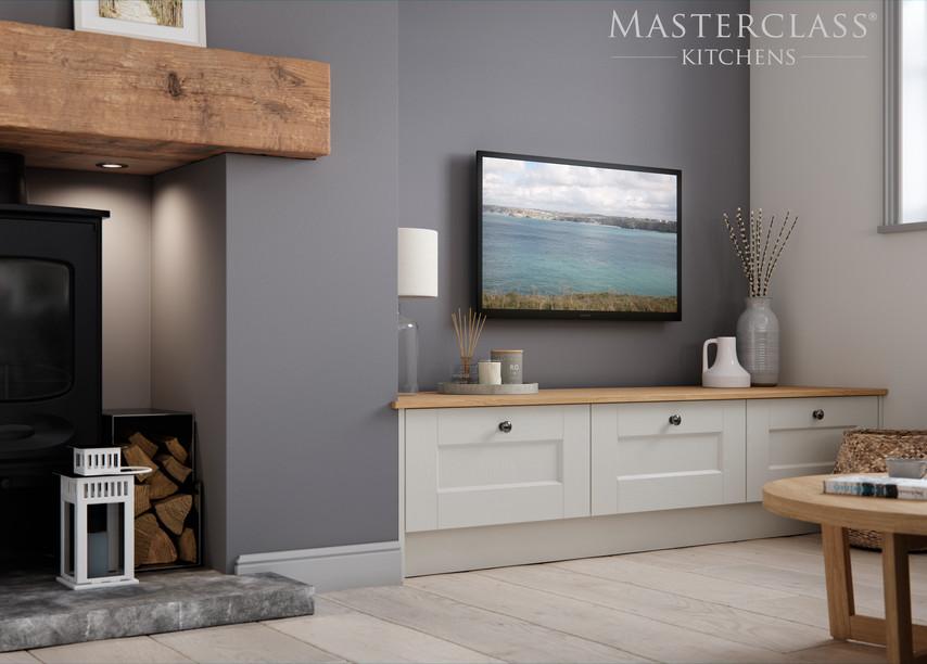 Solva Coastal Mist Scots Grey Lifestyle