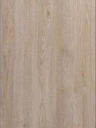 CARATTERE Plain Decorative Melamine Along Oak