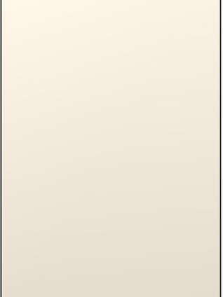 EXCLUSIVA Lacquered Dove Grey