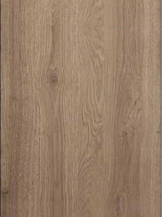 DOW Decorative Melamine Blond Pinstripe
