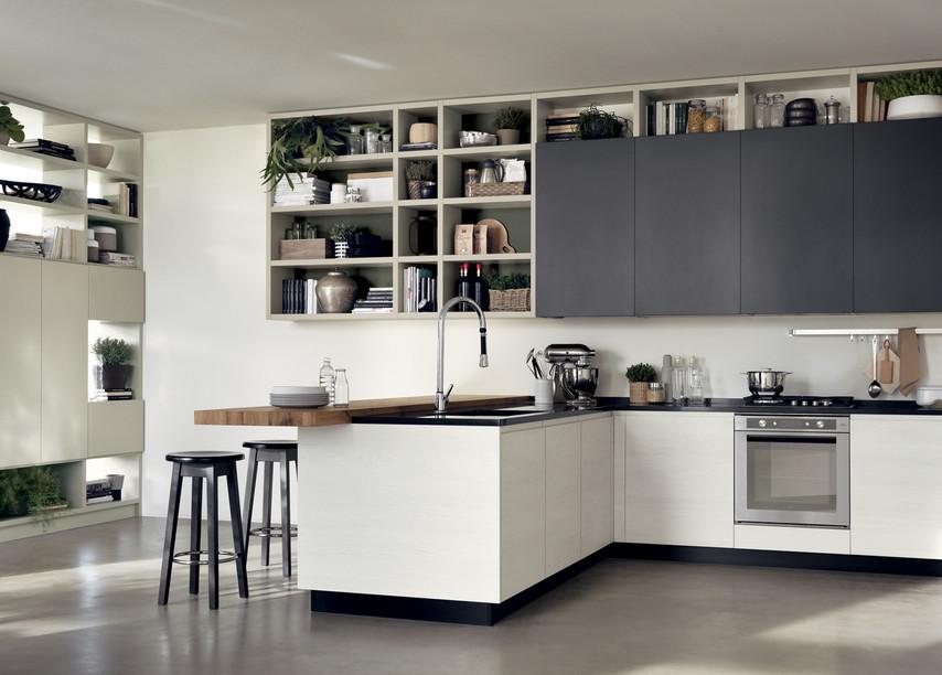 Motus Kitchen
