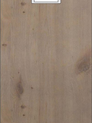DSK Knotted Oak Ruxe Grey