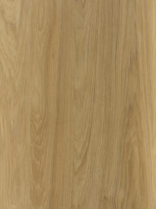 Madoc Portland Oak