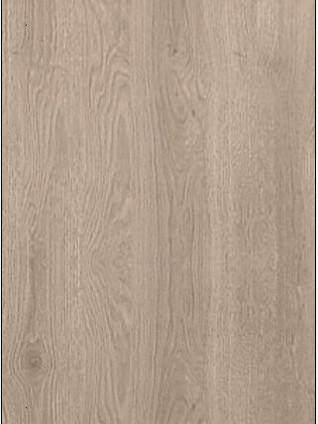 DOW Decorative Melamine Pinstripe Oak