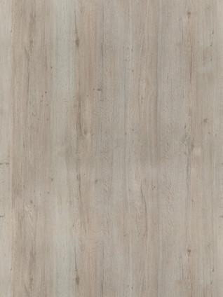 Ligna Washed Oak.jpg