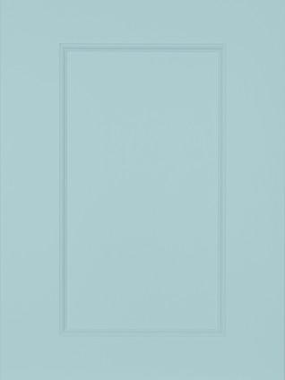 Powder Blue - Ashbourne