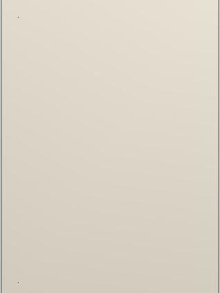 MOTUS Decorative Melamine Gull Grey