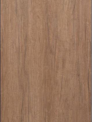 DOW Decorative Melamine Landscape Oak