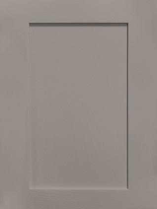 Hardwick Stone Grey