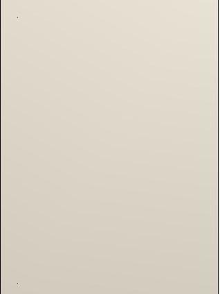 QI Decorative Melamine Gull Grey