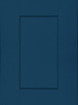 Solva Windsor Blue