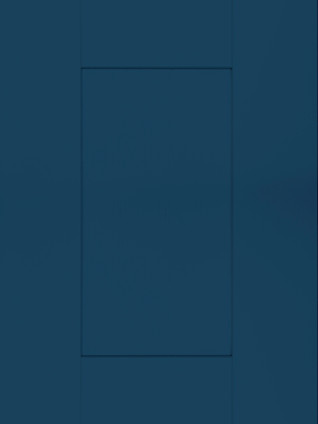 Sherbourne Windsor Blue